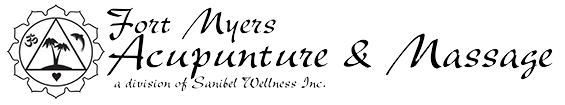 Fort Myers Acupuncture & Massage