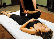 Fort Myers Massage - Thai Massage
