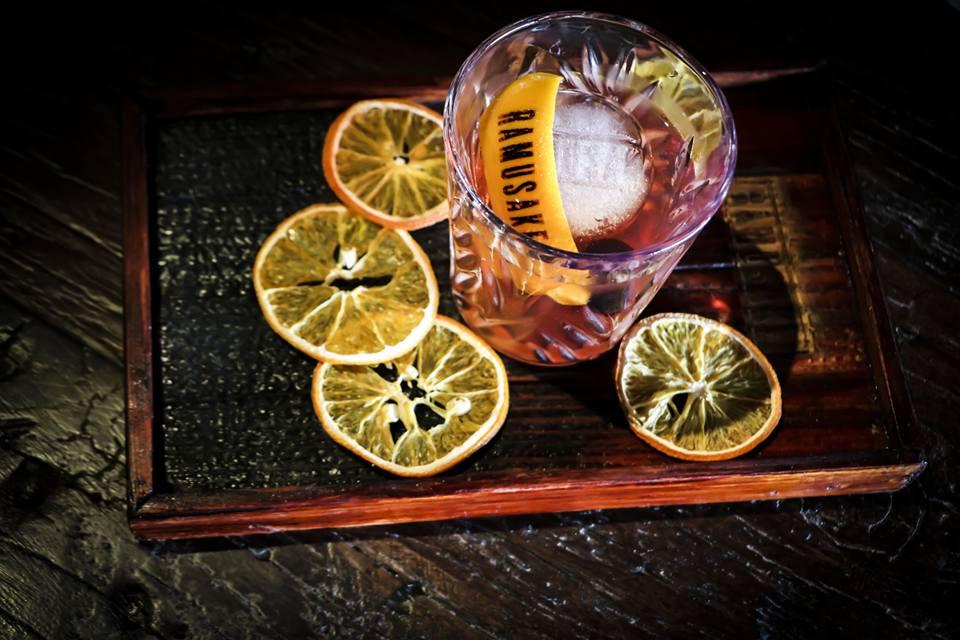 i love cocktail  u2013 purchase branding ice stamp